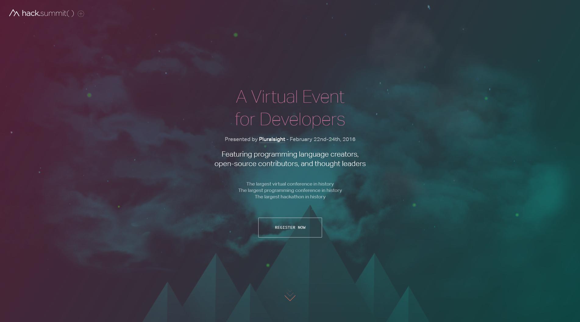 design-hacksummit.org