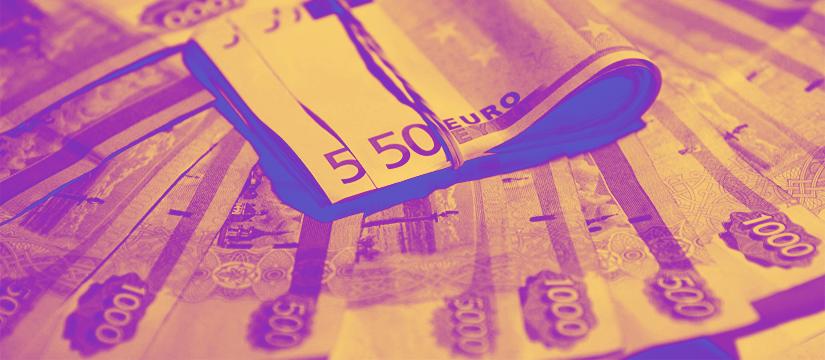Внутренний курс валют в магазине на WooCommerce + Автообновление с cbr.ru